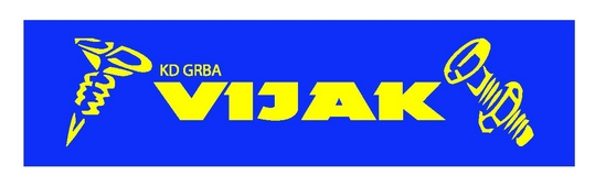 ''GRBA''  d.o.o. - Subotica, Sponsor of Scout group ''Spartak'' from Subotica