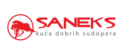 ''SANEX''  d.o.o. - Subotica, Sponsor of Scout group ''Spartak'' from Subotica