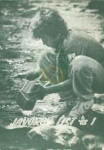 Javorov list, 1984, br.1 - maj