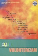 VOLONTERIZAM (Omladinski komunikativni centar - Banja Luka)